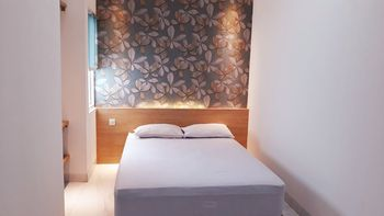 Grand Sakinah Syariah Purwokerto Banyumas - Standard Room Only Regular Plan