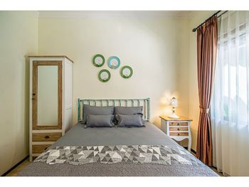 Roemah Noni Macanan Jogja - Cottage Non Refundable Special Deals
