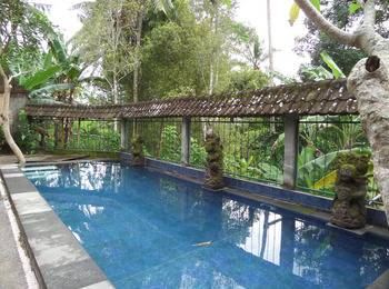 Kendran Villa and Spa