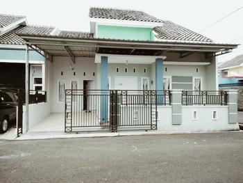 Fajri Homestay & Guest House Cilacap