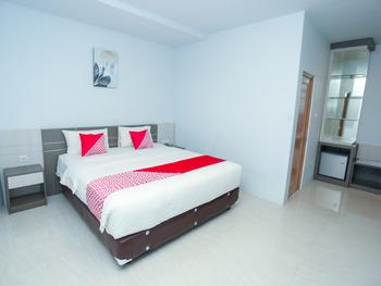 CAPITAL O3274 Mentaya Inn