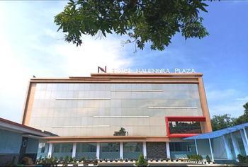 Hotel Nalendra Plaza Subang