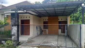 Catleya Guesthouse