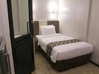 Citra Suites Surabaya - Standard Room Only Regular Plan