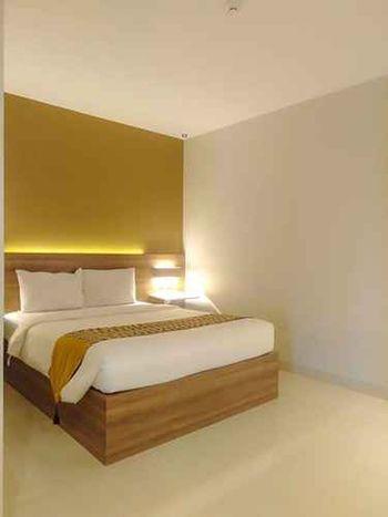 Sagan Heritage Hotel Yogyakarta Yogyakarta - Studio Room Only HAPPY WEEKEND