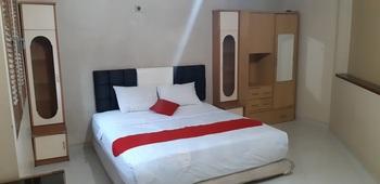 Guest House Pondok Padang - Superior Room Regular Plan