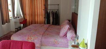 Vidaview Apartment 27 Z By VidaView Rent Makassar - Superior Room Only Regular Plan