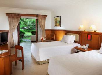 Lombok Raya Lombok - Superior Room Special Offers - 12% Discount
