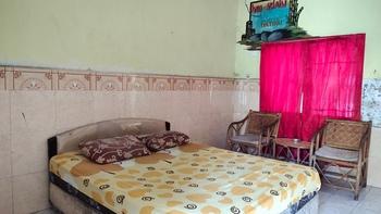 Hotel Sayna Deli Serdang - Standard Room Only NR Last Minute