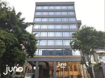 Juno Hotel Jakarta