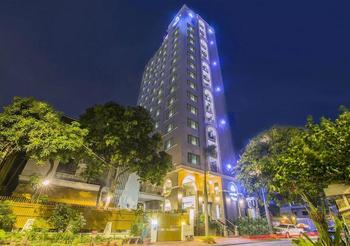 Denbukit Residence & Suite