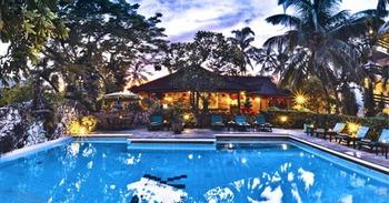 Hotel Kumala Bali (Grand Kumala)