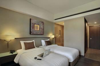 Mercure Bali Legian - Kamar Superior Regular Plan