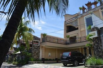 Kabana Hotel