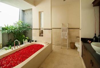 Arwana Estate Bali - Vila, 3 kamar tidur Hemat 35%