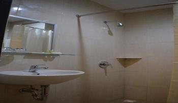M Hotel Lombok - Kamar Superior Regular Plan