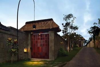 Bulgari Resort Bali - Vila Premier, 1 kamar tidur, pemandangan samudra Penawaran spesial: hemat 25%