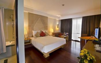 Novotel Semarang - Superior Room Regular Plan