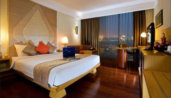 Novotel Semarang - Standard Room Regular Plan