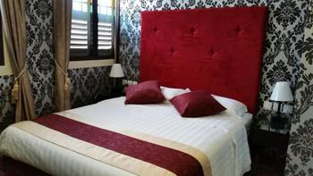 Santa Grand Hotel East Coast - Superior Room (Max 2 Adults)