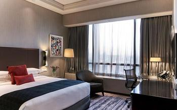 Carlton City Hotel Singapore - Executive Room (with Handy Phone) Pesan lebih awal dan hemat 20%