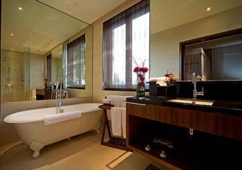 Amara Sanctuary Resort Sentosa - Verandah Studio Pesan lebih awal dan hemat 35%