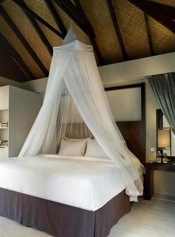 Amara Sanctuary Resort Sentosa - One-Bedroom Villa with Private Pool Penawaran menit terakhir: hemat 10%