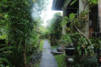 Karang Mesari Ubud Guest House
