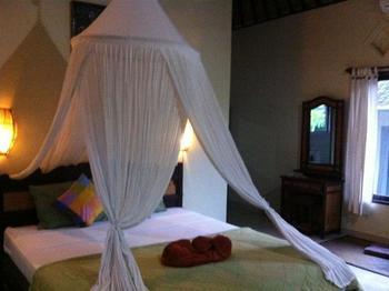 Karang Mesari Ubud Guest House Bali - Standard Double Room Regular Plan