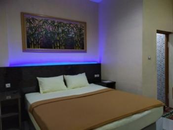 Hotel Grand Royal Pemalang - Superior Room Regular Plan