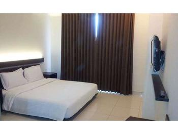 V Hotel & Residence Bandung - Value Room Only STAY NOW HOT DEAL