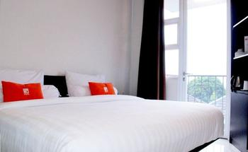 V Hotel & Residence Bandung - Value Room Only Regular Plan