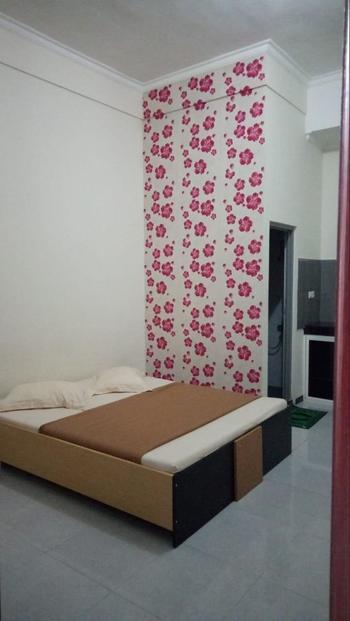 Guest House 180 Malang - Standart Room Regular Plan