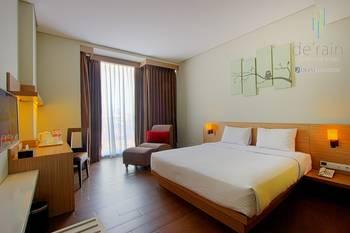 DeRain Hotel Bandung