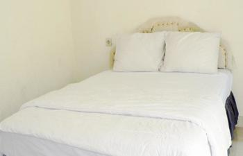 Hardys Hotel Negara Bali - Superior Room Regular Plan