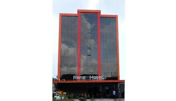 Renz Hotel