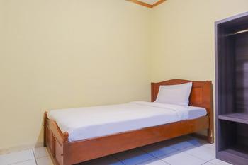 2480 Arcadia Residence