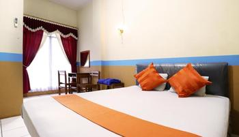 Hotel Wisata Magelang - VIP Room Breakfast Included MINIMUM STAY