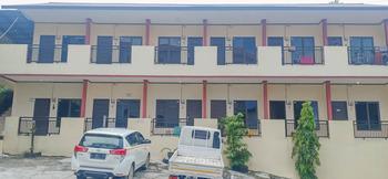Koening Residence I