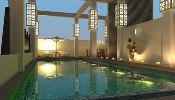 Hotel Chanti