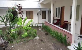 Hotel Netral Jombang