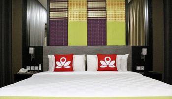ZEN Rooms Gunung Bawakaraeng