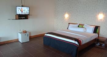 Theodor Hotel