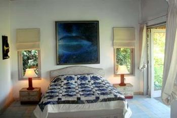 Bali Eco Resort Bali - Standard Room with Breakfast Regular Plan