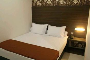 Pondok Elite Makassar - Standard Room - Special Deals Regular Plan