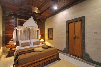 Hibiscus Cottages Bali - Superior Room Save More!