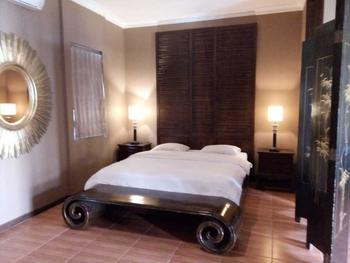Palm Beach Resort Jepara Jepara - Suite Cottage Room Only Weekday Hot Deal