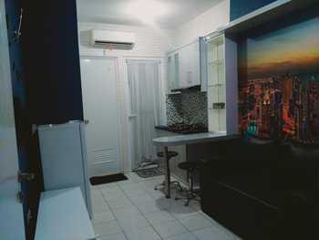 Apartemen Green Pramuka 2BR Tower Fagio by Nusalink Jakarta - 2 BedRooms Lantai 05 Unit RK Best Deal