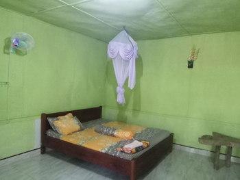 Tangkahan Inn Langkat - Standard Room Garden View Room Only FC Special Deal
