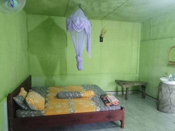 Tangkahan Inn Langkat - Standard Room Garden View Room Only NR Special Deal